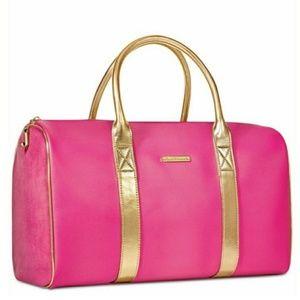 Handbags - Juicy Couture Duffle Bag